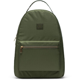 Herschel Nova Mid-Volume Light Rugzak 24,5l, cypress